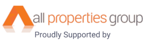 forestdale nhw & all properties support logo